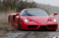 The-Ferrari-Enzo-WRC