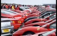 History-Of-Ferrari-All-Cars-List-of-Ferrari-Cars-LaFerrari-ENZO-F50-F4-E4U