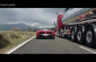 Ferrari-LaFerrari-Aperta-launch-video-Paris-2016-PistonHeads