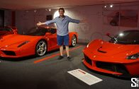 THESE-are-the-Most-Expensive-Ferraris-in-the-World