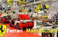 Ferrari-Factory-Assembly-line-supercars-Production-process