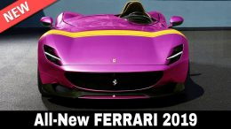 8-New-Ferrari-Cars-from-the-Worlds-Best-Known-Supercar-Manufacturer-in-2019