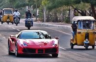 Ferraris-in-INDIA-2018-Reactions-Sounds-more